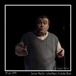 théâtre -enfantillages_0015 2