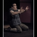théâtre -enfantillages_0041 2
